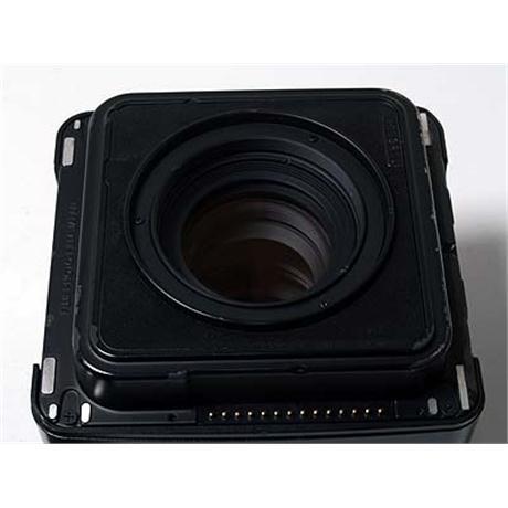 Fujifilm 210mm F5.6 GX (680) thumbnail