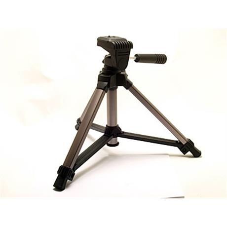 Vanguard SPT-3 Spotting Scope Kit thumbnail