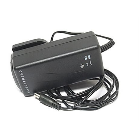 Hasselblad BCH-2 Charger thumbnail