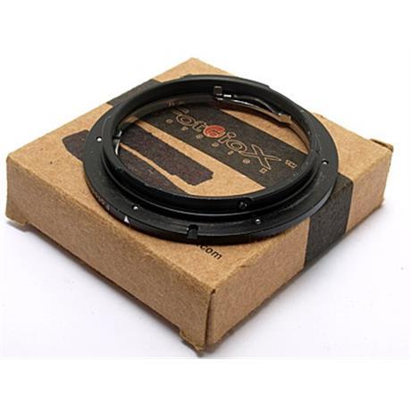 Fotodiox Leica R - Canon EOS Lens Mount Adapter thumbnail