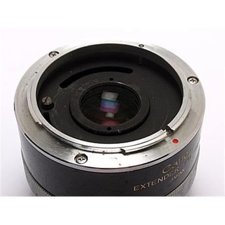 Canon 2xA Extender thumbnail