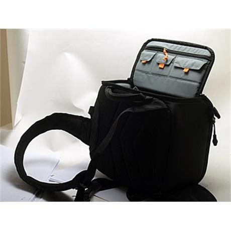 Calumet Pro Series 450 Small Sling Bag thumbnail