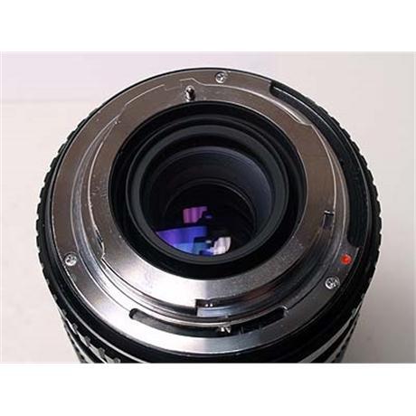 Rollei 70-210mm F3.5-4.5 Apo HFT thumbnail
