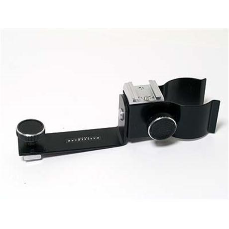 Hasselblad Adjustable Flash Holder (45039) thumbnail
