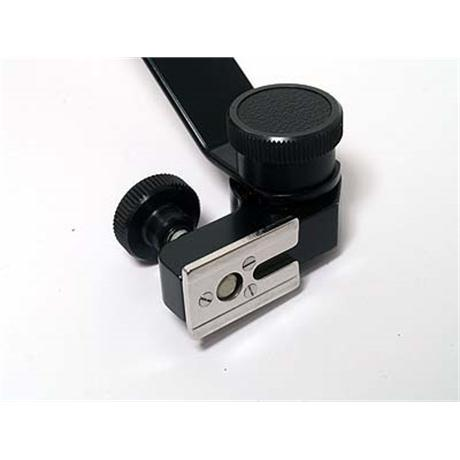 Hasselblad Extension Arm (45098) thumbnail