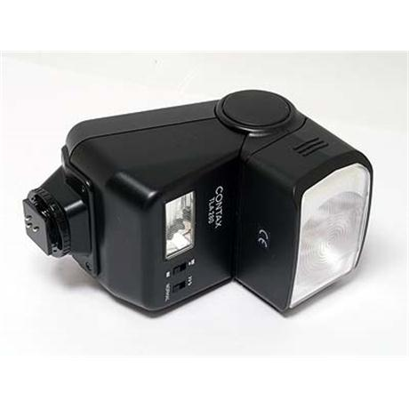 Contax TLA280 Flash thumbnail