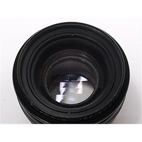 Schneider 210mm F9 G-Claron thumbnail