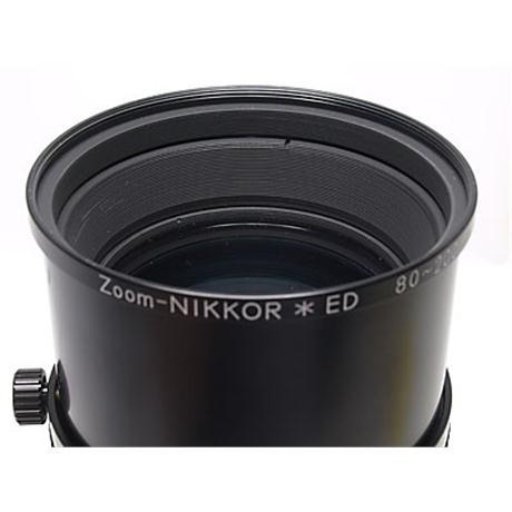 Nikon 80-200mm F2.8 ED AIS thumbnail
