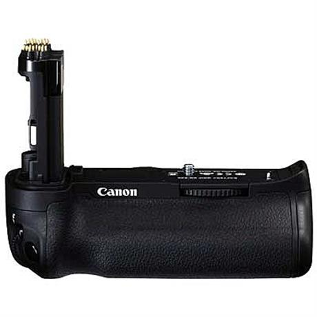 Canon BG-E20 Battery Grip (EOS 5D IV) ~ Free Offer thumbnail