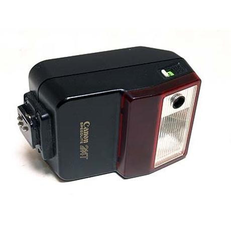Canon 244T Speedlite thumbnail