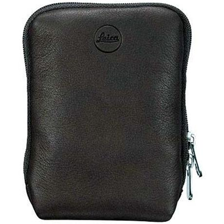 Leica Soft Leather Case V-lux 20/30 (18714) thumbnail