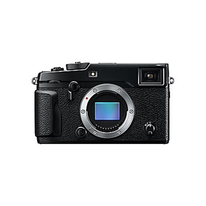 Fujifilm X-Pro2 Body - Black _ SALE Thumbnail Image 0