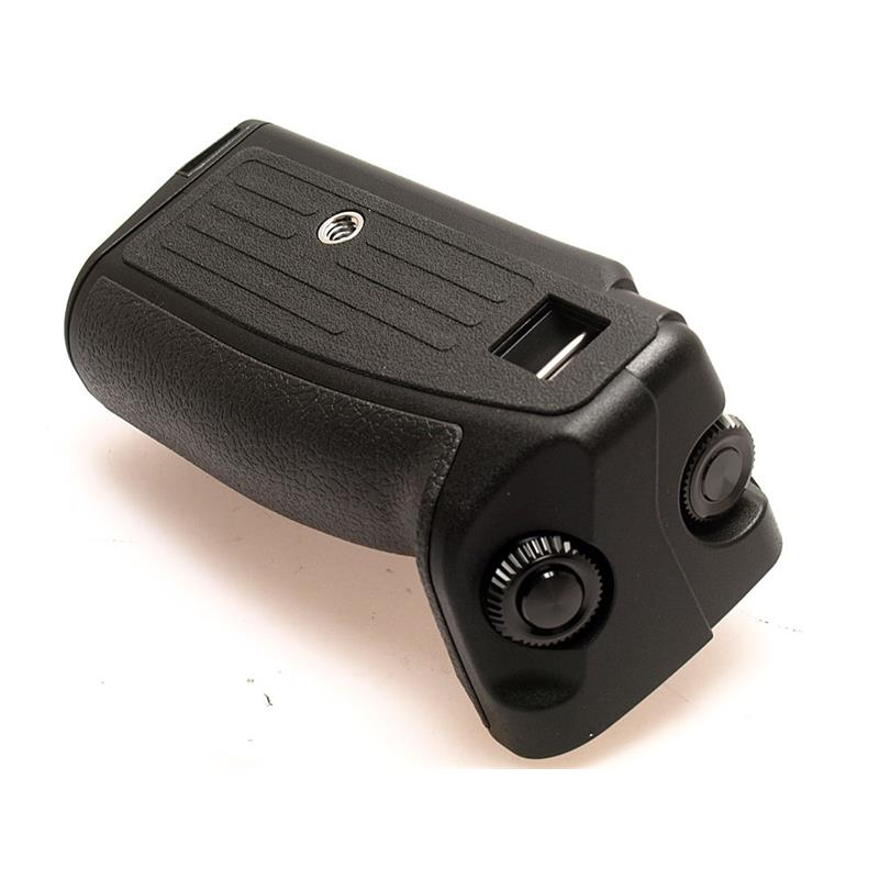 Olympus HLD-9 Power Battery Grip for E-M1 II Thumbnail Image 2