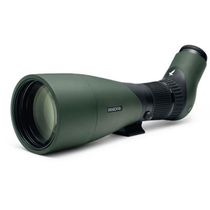 Swarovski ATX/STX 95mm Objective Module Lens Image 1