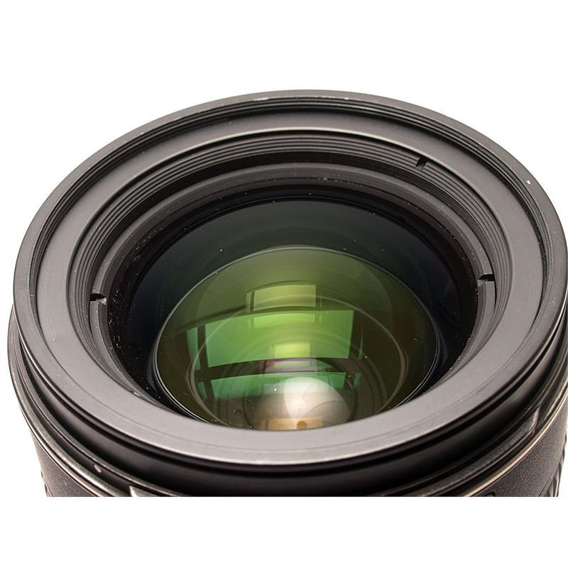 Nikon 28-70mm F2.8 AFS Thumbnail Image 1