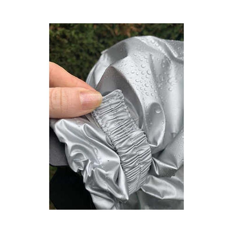 Matin Camera Rain Cover - Medium Thumbnail Image 1