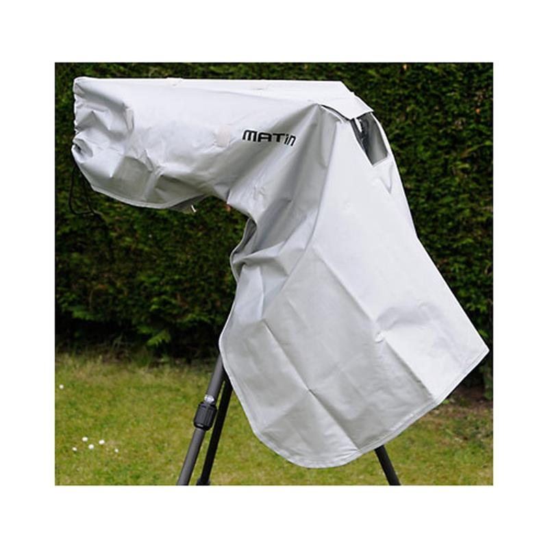 Matin Camera Rain Cover - Large Thumbnail Image 0