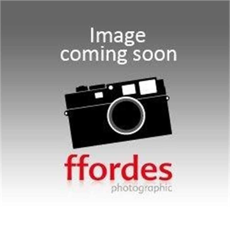Leica Q2 Handgrip 19540 - Black Image 1
