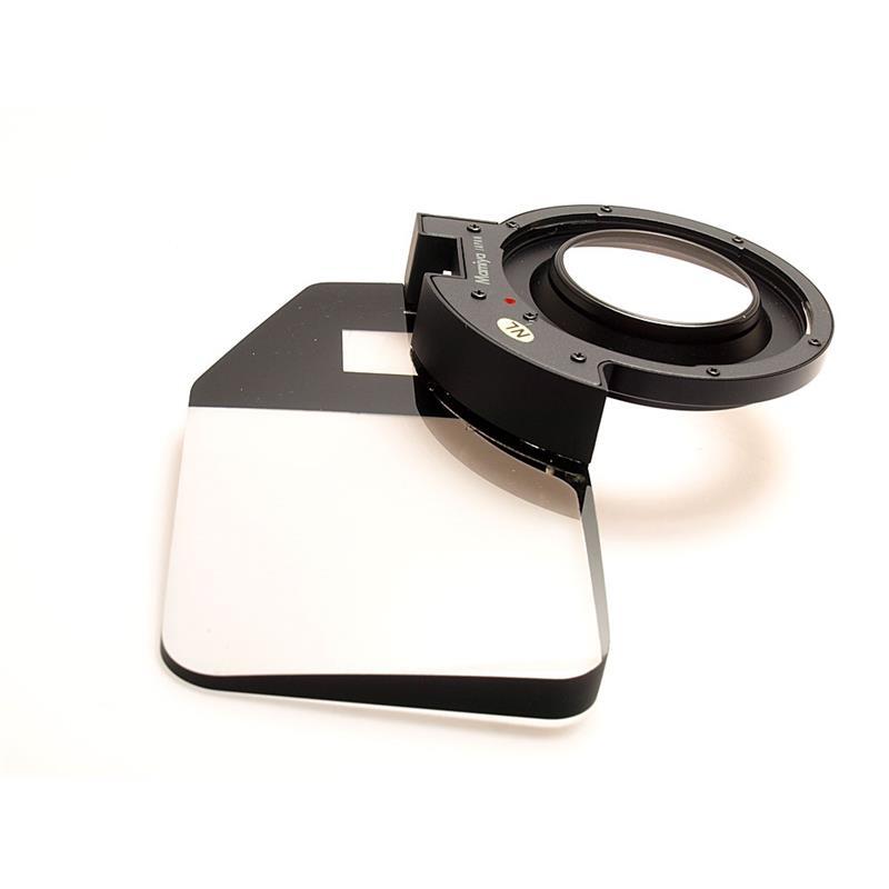 Mamiya Auto Close Up Filter (6/6MF) Thumbnail Image 1