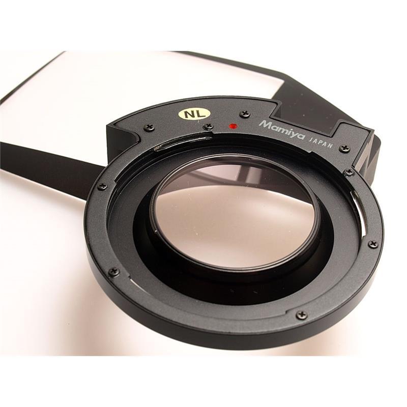Mamiya Auto Close Up Filter (6/6MF) Thumbnail Image 2