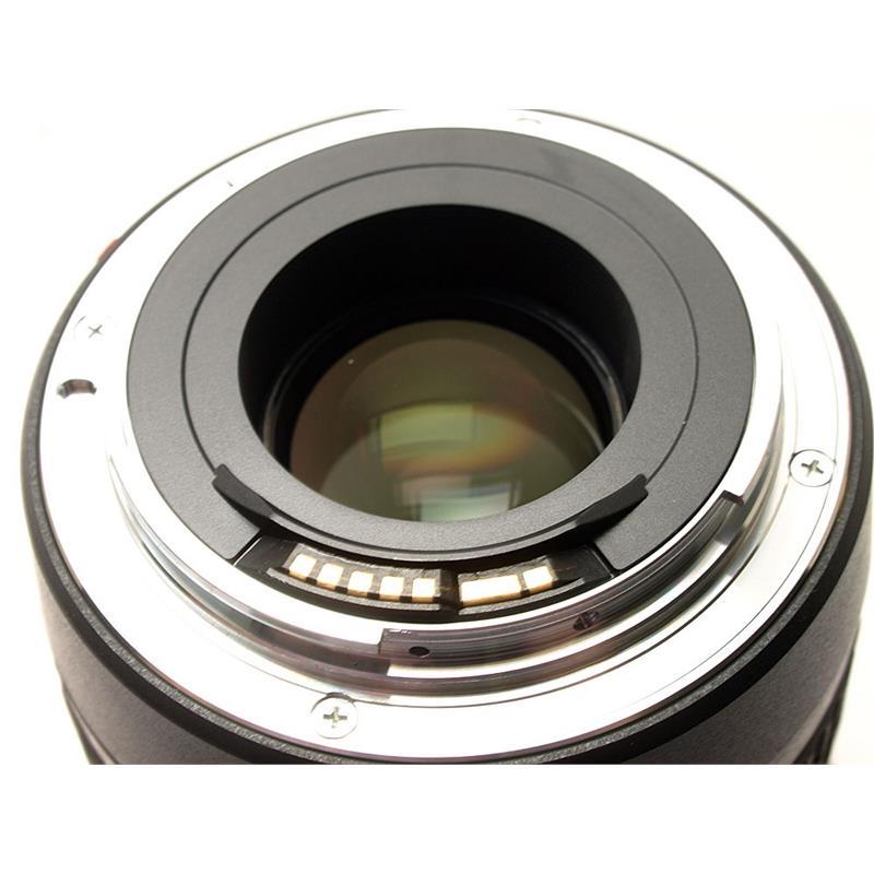 Tamron 10-24mm F3.5-4.5 Di II LD Asph - Canon E Thumbnail Image 2