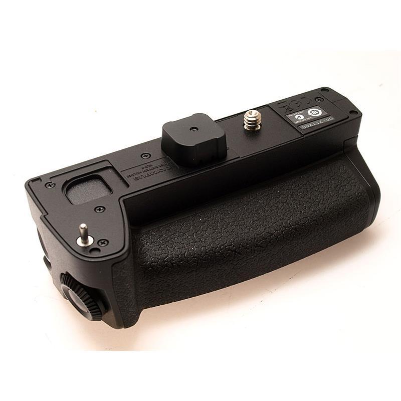 Olympus HLD-7 Battery Grip (E-M1) Thumbnail Image 0