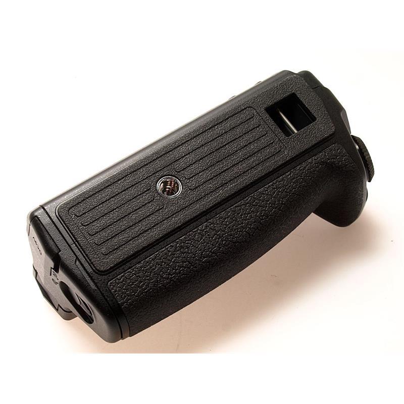 Olympus HLD-7 Battery Grip (E-M1) Thumbnail Image 2