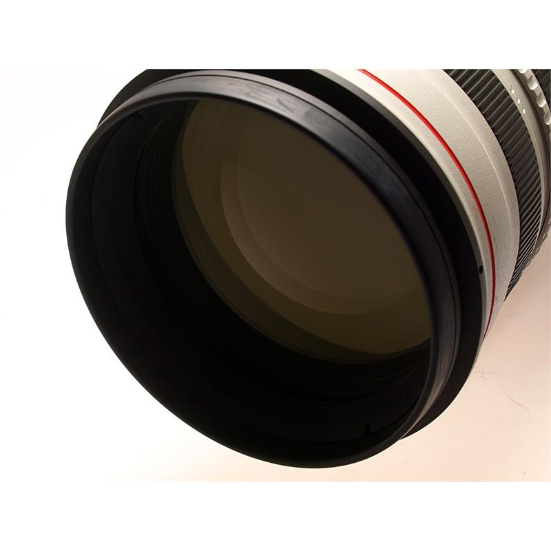 Canon 200-400mm F4 L IS USM with Internal 1.4x Thumbnail Image 1