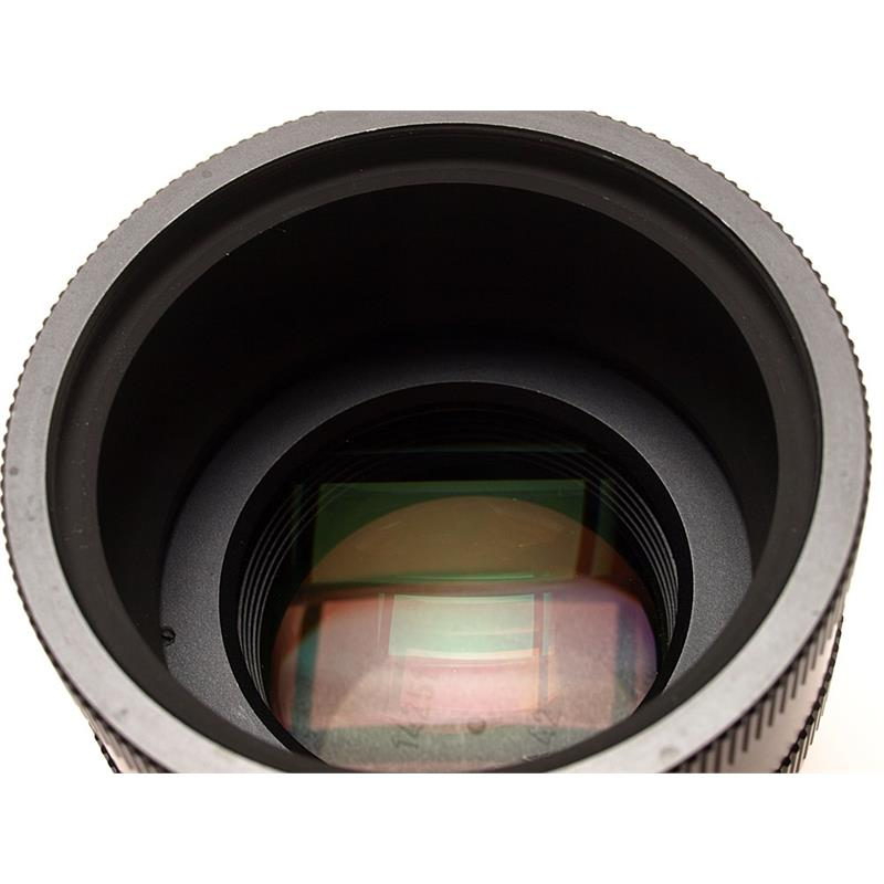 Leica Elpro 1:2-1:1 for 100mm F2.8 Thumbnail Image 1