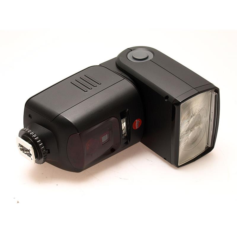 Leica SF64 Flash Thumbnail Image 0