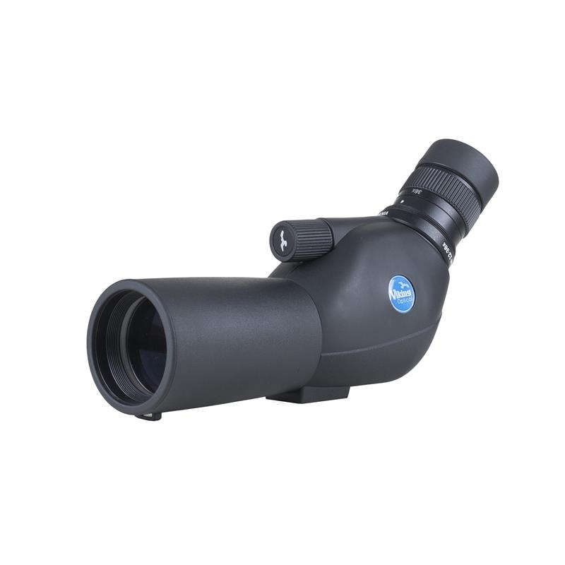 Viking 12-36x50 Swallow Spotting Scope  Thumbnail Image 1