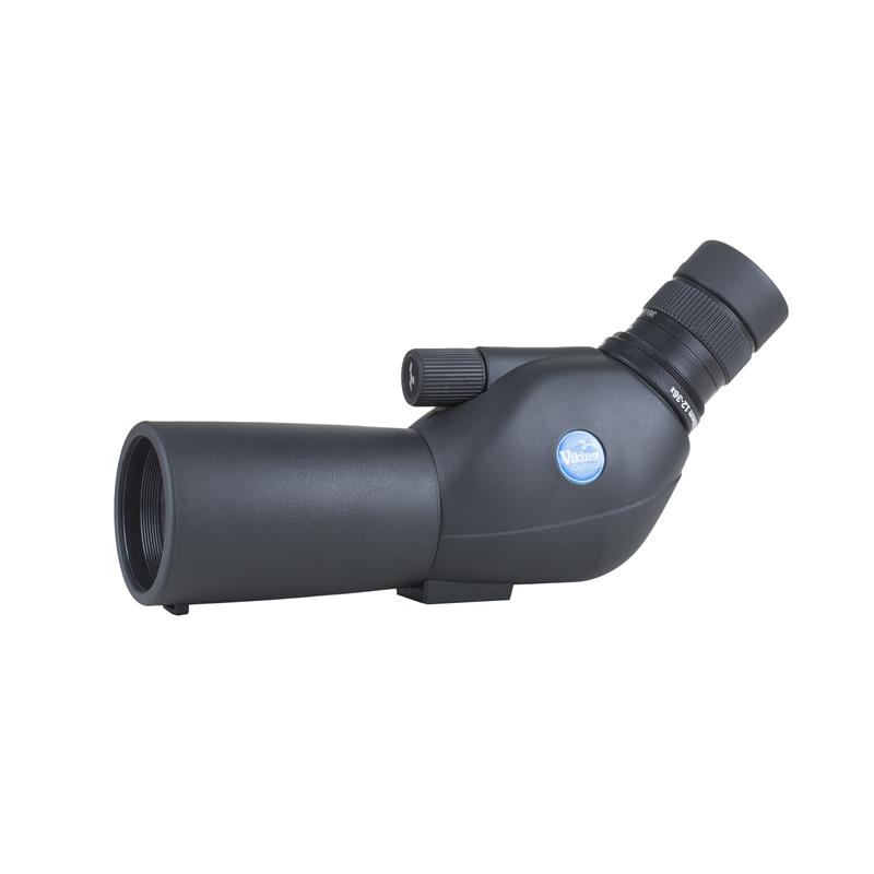Viking 12-36x50 Swallow Spotting Scope  Thumbnail Image 0