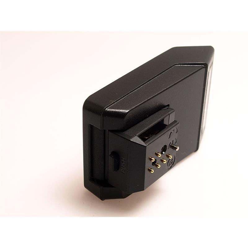 Fujifilm EF-X8 Flash Thumbnail Image 2