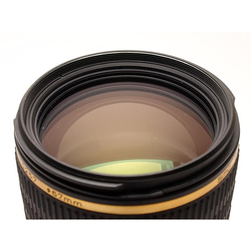 Pentax 50-135mm F2.8 DA* ED SDM Thumbnail Image 1