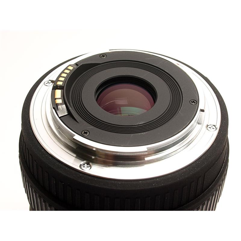 Sigma 10-20mm F4-5.6 EX DC HSM - Canon EOS Thumbnail Image 2