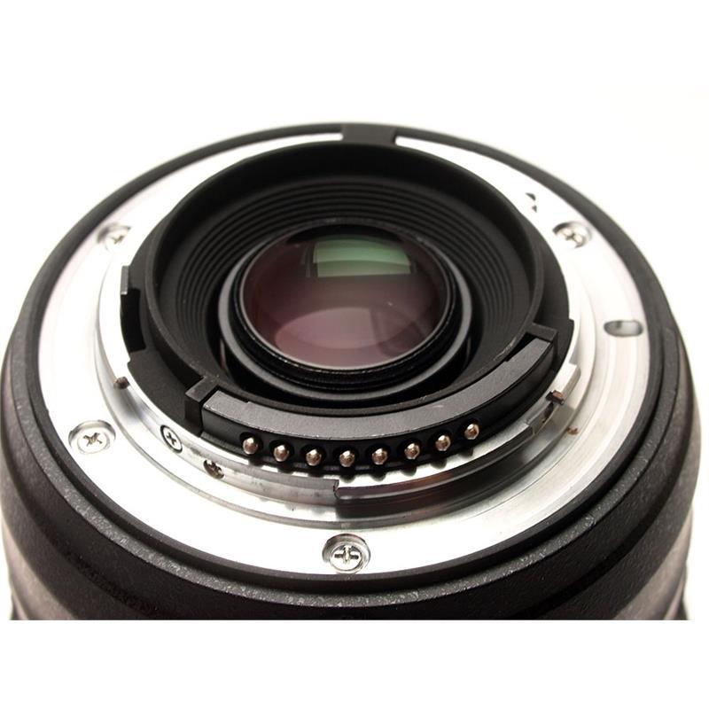 Nikon 18-35mm F3.5-4.5 AFS Thumbnail Image 2