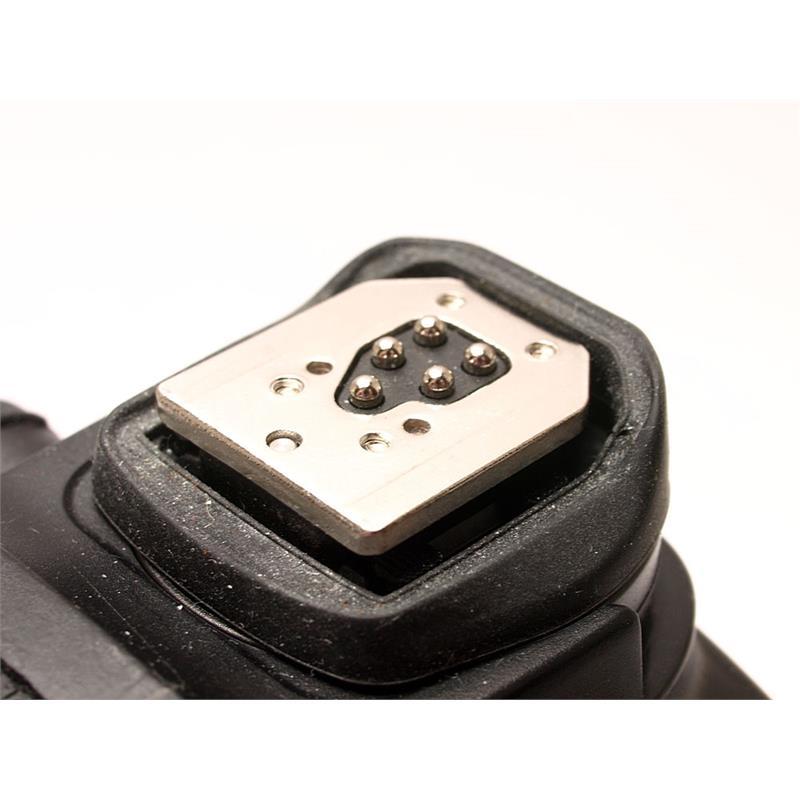Canon 580EX II Speedlite Thumbnail Image 2