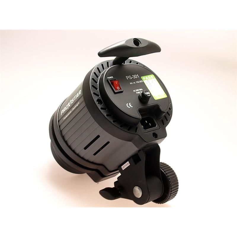 Proxistar PS-301 Continuous Light Thumbnail Image 1