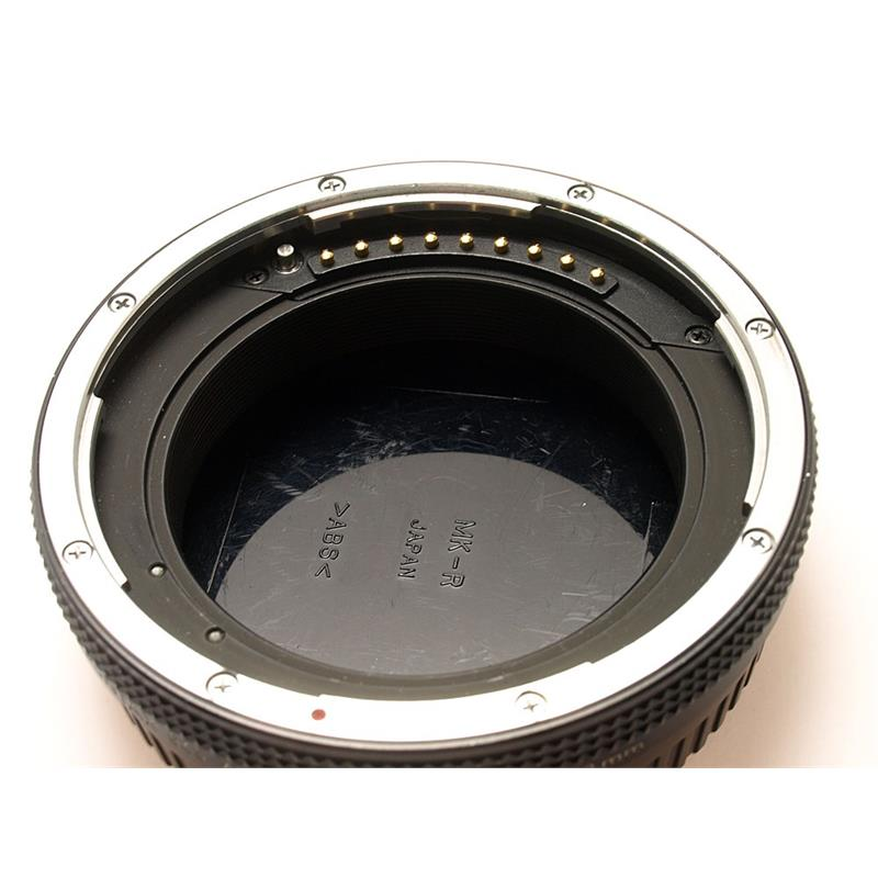 Contax Auto Extension Tube 13mm Thumbnail Image 1