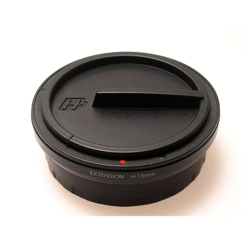 Hasselblad Extension Tube H 13mm Thumbnail Image 0