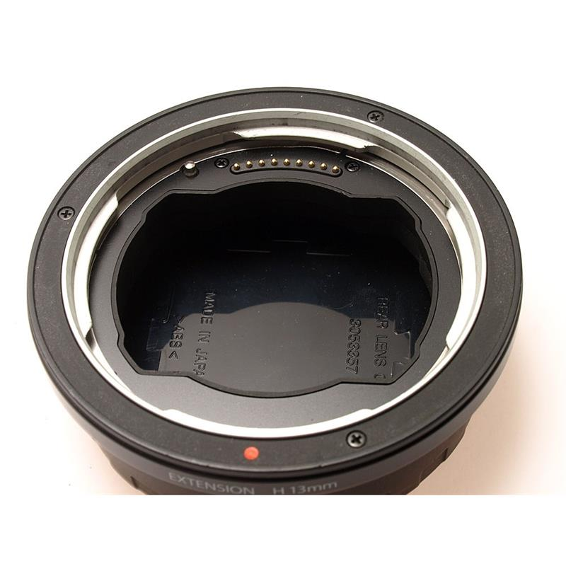 Hasselblad Extension Tube H 13mm Thumbnail Image 1