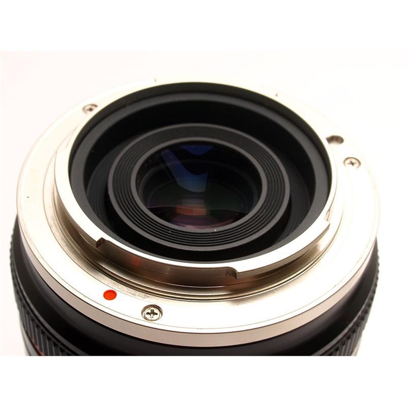 Samyang 21mm F1.4 ED AS UMC CS - Sony-E Thumbnail Image 2