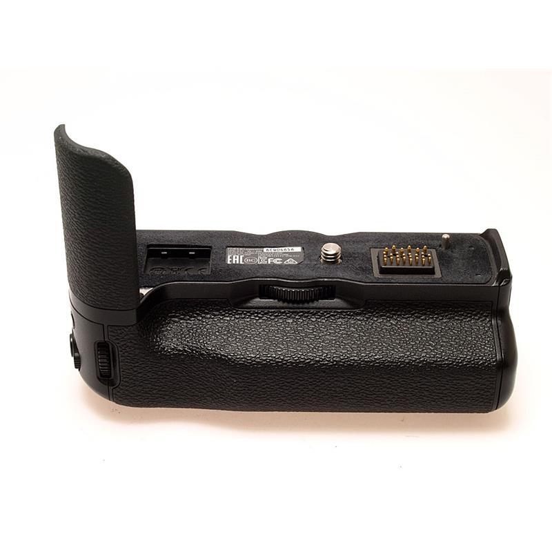 Fujifilm VPB-XT2 Vertical Power Boost Grip Thumbnail Image 0