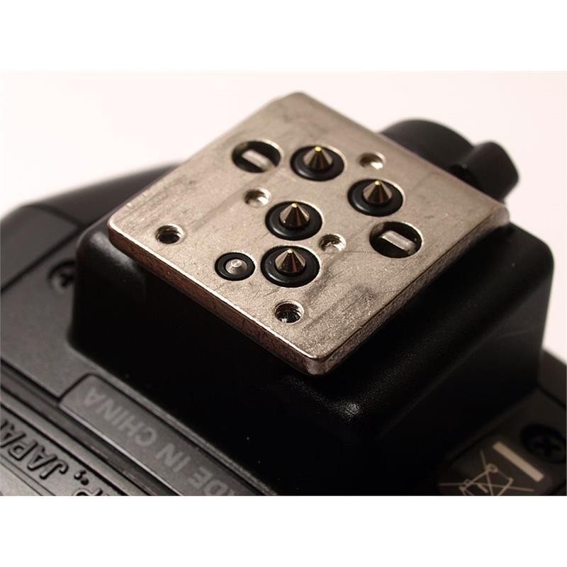 Nikon SU800 Wireless Commander Thumbnail Image 2