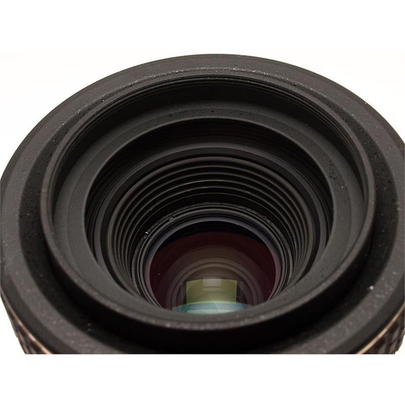 Tokina 35mm F2.8 ATX Pro DX Macro - Nikon AF Thumbnail Image 1