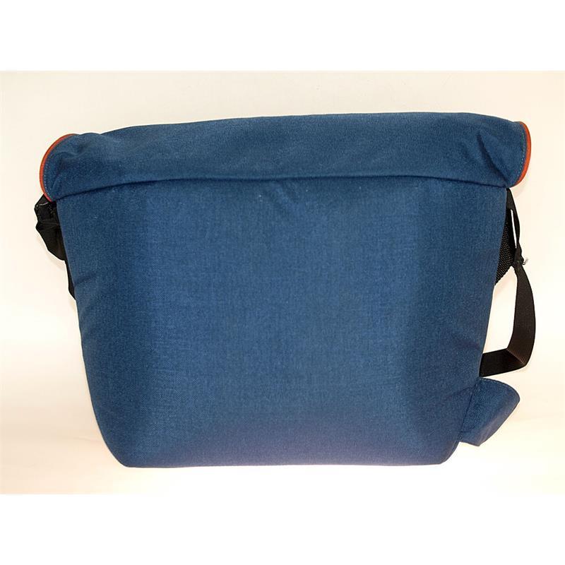 CCS Medium Shoulder Bag Thumbnail Image 1