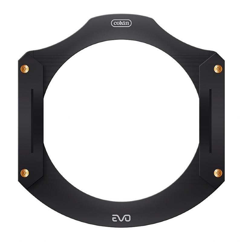 Cokin EVO Filter Holder - Z Pro Series (L) Thumbnail Image 2