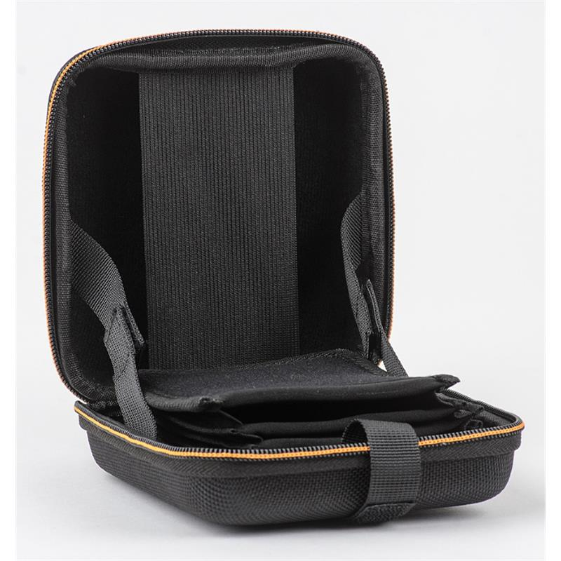 Cokin 6 Filter Carrying Case - P Series (M) Thumbnail Image 2