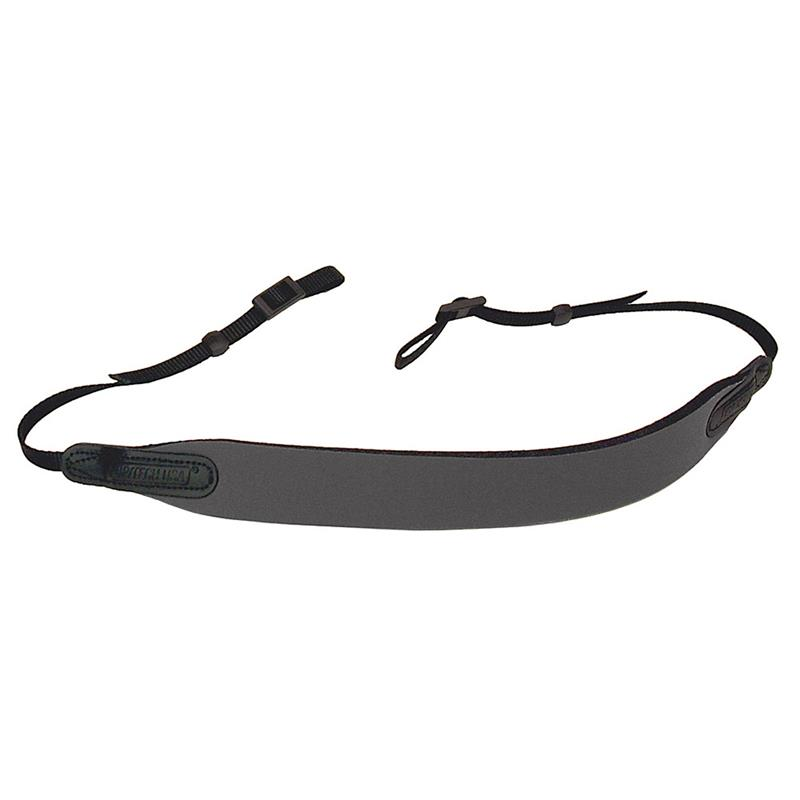 Op/Tech E-Z Comfort Strap - black Image 1
