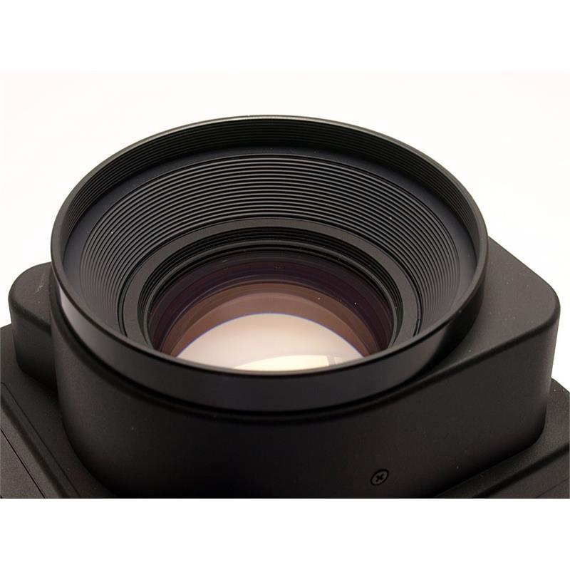 Fujifilm 210mm F5.6 GX (680) Thumbnail Image 1